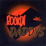 Rockin-Daddys-front