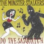 monster_stalkers